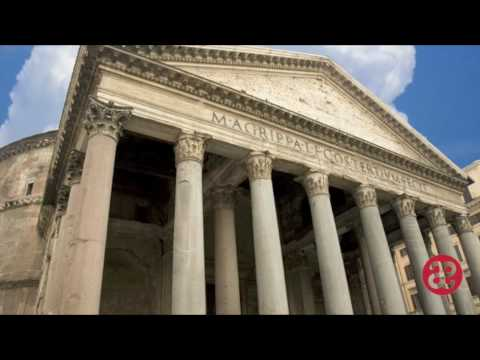 Travel to Rome, Italy with Auto Europe