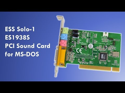 LABWAY A331-D60 DRIVER FOR WINDOWS 8