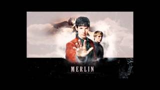 Love theme from Merlin