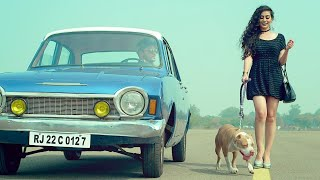 Teri Black Dress | Official Song | PRNC | Radhe Creation | Punjabi Song | Latest Hindi Song 2018