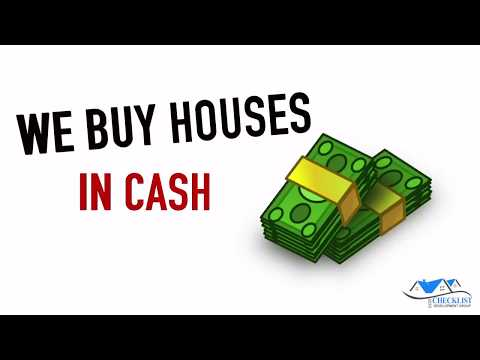 HOW TO SELL A HOUSE FAST 💰 FOR SALE BY OWNER VRS REAL ESTATE AGENT