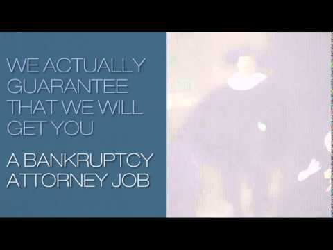 Bankruptcy Attorney jobs in Cleveland, Ohio