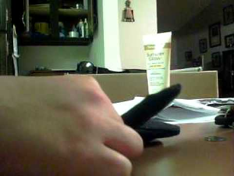 how to break your finger