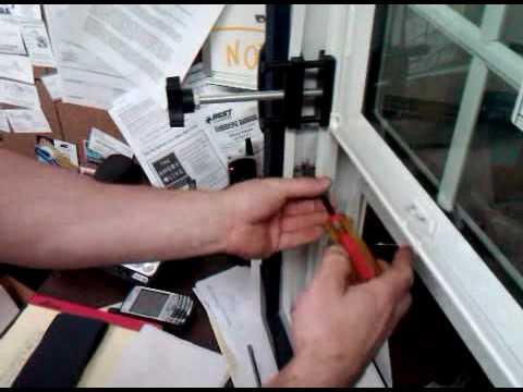 vinyl replacement window repair Balance system repair connecticut finestra rossa