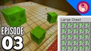 automatic slime farm Videos - 9tube tv