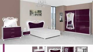 t rk mobilyasi m bel koblenz t rkische m bel online. Black Bedroom Furniture Sets. Home Design Ideas