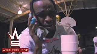 """Voochie P Feat. Sauce Walka """"Drip Like Me"""" (WSHH Exclusive - Official Music Video)"""