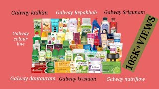 5 minutes, 39 seconds) Galway Products Video - PlayKindle fun