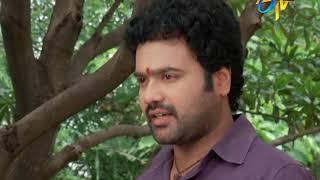 Manasu Mamata | 12th November 2019 | Latest Promo | ETV Telugu