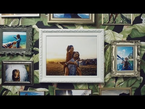 Introducing Amazon Prints: Turn your photos into photo books, cards, and more