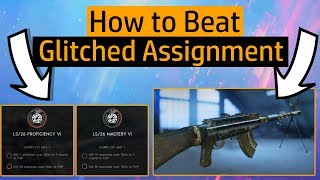 Battlefield 5 How to complete Mastery Assignments Videos - 9tube tv