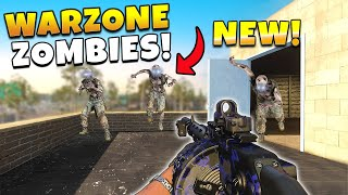 *NEW* WARZONE BEST HIGHLIGHTS! - Epic & Funny Moments #337
