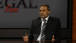Legal Ease 22 March 2017