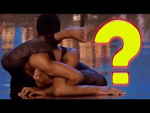 10 *MOST VIEWED,  UNFORGETTABLE, SHOCKING* AUDITIONS YOU NEED TO SEE AGAIN!