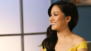 Why Constance Wu Doesn