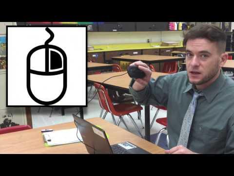 TinkerCAD (2) Camera Controls