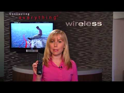 Bluetooth Basics: What is Bluetooth?