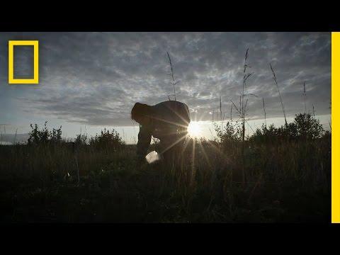 Hunt And Gather | Life Below Zero