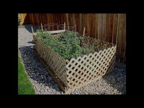DIY Tomato Cages Hacks FAST & EASY Ideas ez garden tomatoes tips