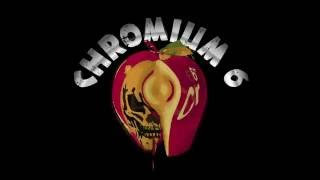 Chromium 6 - Creep