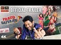 Fraud Saiyaan Official Trailer Arshad Warsi Saurabh Shukla Elli Avrram Sara Loren 18 Jan 2019 Song mp3