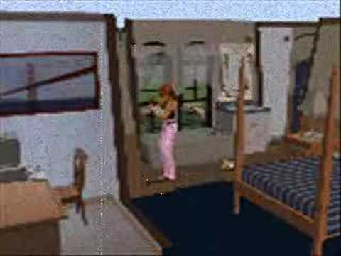 Sims 2 Pregnant Cheat