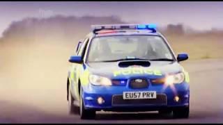 Police Interceptors S01E01