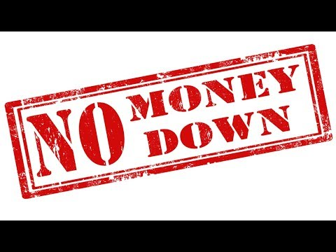 No Money Down For Motorcycles And Cars