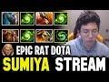 Thats Why I Love SUMIYA 1 Hour Game SUMIYA Invoker Stream Moments 577