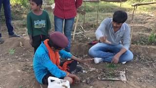 latest very funny wedding  bidai comedy indian Funny desi video