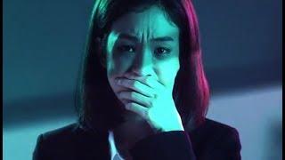 #x202b;لعشاق الدراما القانونية و الرومانسية : تعرف على المسلسل الكوري  محكمة الساحرة ( Witch's Court)#x202c;lrm;