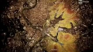 Le origini di Roma tra verità storica e leggenda (parte prima)