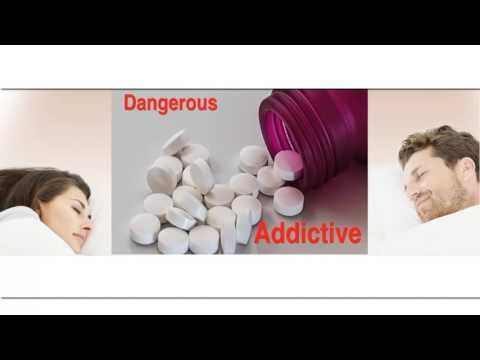 insomnia home remedies - how to sleep fast ? - remedies for insomnia - sleeplessness
