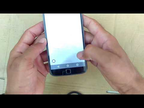mobile camera setting in hindi(android),camera recording quality kese setup kare