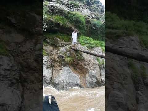 Beautiful Upper Dir | Funny Pull Cross| Funny video
