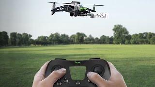 10 Drones You