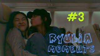 Download [ITZY] Lia × Ryujin   RIA Moments #3 Video