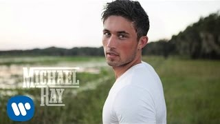 Michael Ray - Wish I Was Here (Official Music Video)