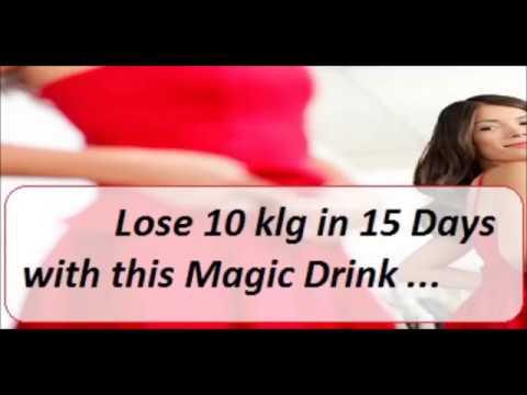 Power of Cumin Jeera Tea / Lose 10 klg in 15 Days