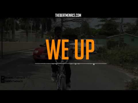 Dave East x Meek Mill Type Beat