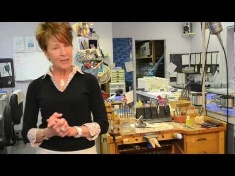 How to Clean Your Beach Glass Jewelry - By Relish Jewelers Inc.