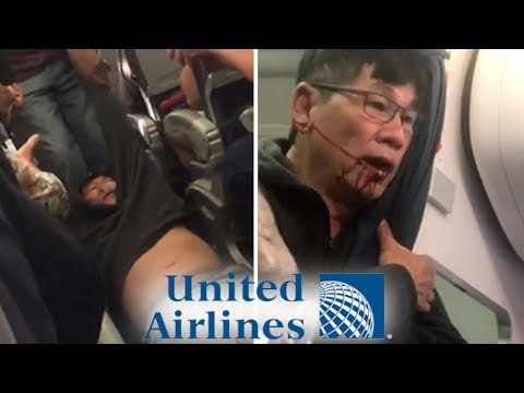 United Airlines COMMERCIAL