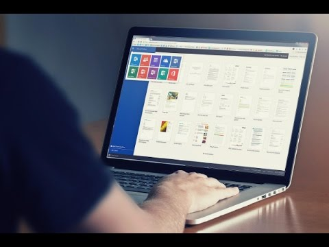 How to Find or Recover Office 2010/2013/2016 Product Key If You Lost It