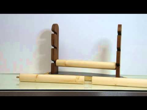 Stop Motion 2
