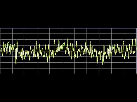 Ringworm (Tinea) - Rife Frequencies