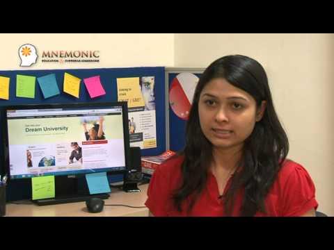 Get rid of fear of IELTS TOEFL PTE speaking section