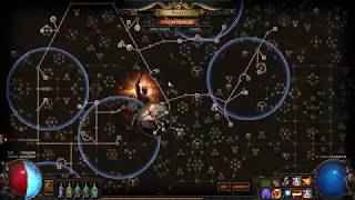 RF Online RedFox Games Leveling Guide! 37 to 40! Herodian