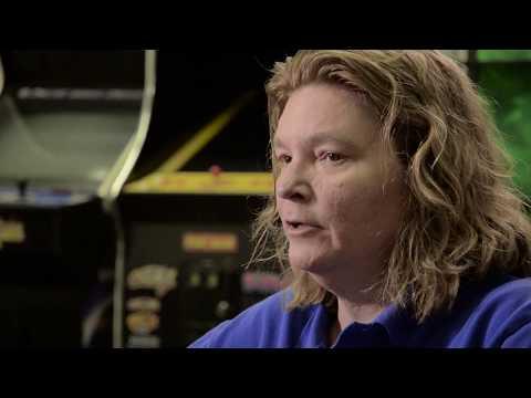 Lead Forensics Customer Success Story: Amusement Masters