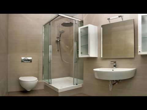 Bathtub and Shower Refinishing in Springfield VA