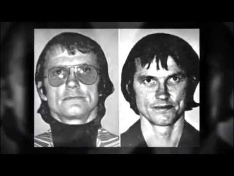 Xxx Mp4 Australian Families Of Crime Lenny McPherson And George Freeman Full Documentary True Crime 3gp Sex